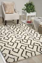 Nourison GLW03 Galway Rectangle Area Rug