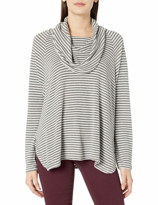 Jack by BB Dakota Women's Knit Pullover Sweater