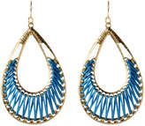 Amrita Singh Crosby Street Earrings