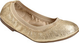 Aerosoles Women's Fable Ballet Flat