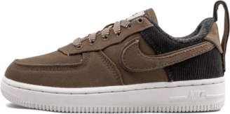 Nike Force 1 PRM WIP (PS) Shoes - Size 13C