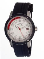 Nice Italy Enzo Collection W1058ENZ021002 Men's Watch