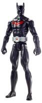 Batman Unlimited Beyond 12-Inch Figure