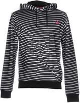 McQ Sweatshirts - Item 12047181
