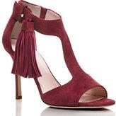 Kate Spade Inga heels