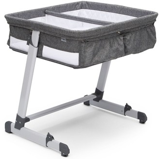 Simmons By The Bed Twin City Sleeper Bassinet
