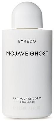 Byredo Mojave Ghost Body Lotion 225 ml