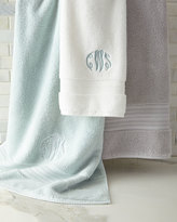 Charisma Regent Bath Towel