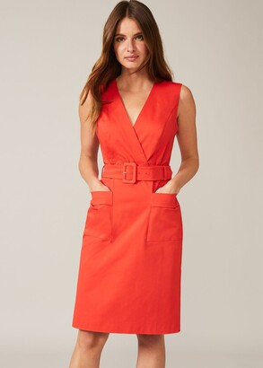 Phase Eight Sloane Dress