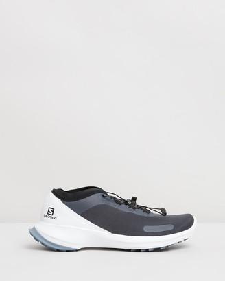 Salomon Sense Feel Shoes - Women's