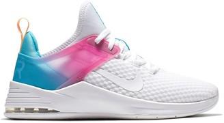Nike Air Max Bella TR Training Sneaker