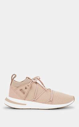 adidas Women's Arkyn Sneakers - Pink