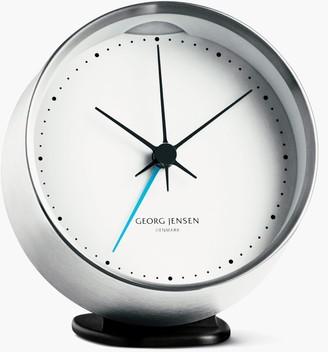 Design Within Reach HK Alarm Clock