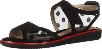 BeautiFeel Women's TALLIE Sandal
