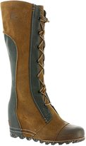 Sorel Womens Cate the Great Wedge Boot Size 8