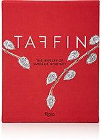 Rizzoli Taffin