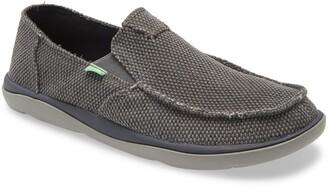 Sanuk Vagabond Tripper Slip-On Sneaker