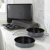 Crate & Barrel Calphalon ® Signature 6-Piece Ceramic Bakeware Set