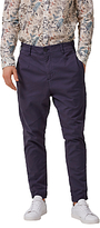 Selected Homme Bastien Stretch Chinos
