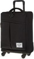 Herschel Highland four-wheel suitcase 59cm