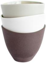 Morijana Cups