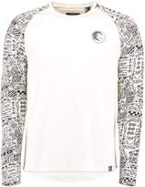 O'neill Heritage Printed Ls Top