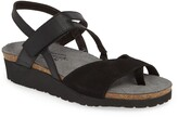 Naot Footwear Blaire Wedge Sandal