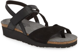 Naot Footwear Blaire Wedge Sandal
