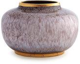 AERIN Maurice Short Vase