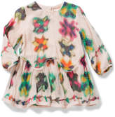 Chloé CEREMONY DRESS (2-3 Years)