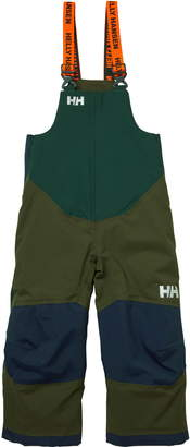 Helly Hansen Rider Insulated Bib Snow Pants