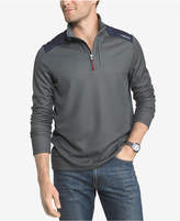 Izod Men's Move It Performance Sweater