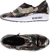 Susana Traça Low-tops & sneakers - Item 11121649