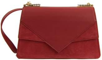Sam Edelman Devon Convertible Shoulder Bag