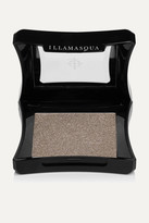 Illamasqua Powder Eye Shadow - Maiden