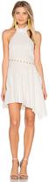 Style Stalker STYLESTALKER Ava Mini Dress