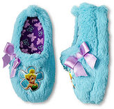 Disney Tinker Bell Slippers
