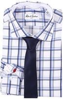 Robert Graham Charly Dress Shirt