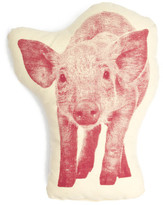 Areaware Pico Pig Pink
