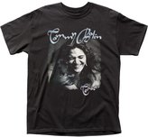 Impact Tommy Bolin Jazz Fusion Guitarist Rock Musician Teaser Adult T-Shirt Tee