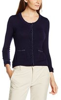 Fever Women's Carrie Cardigan