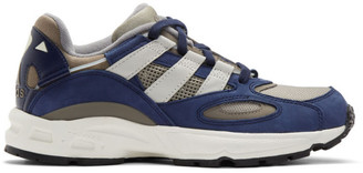 adidas Navy LXCON 94 Sneakers