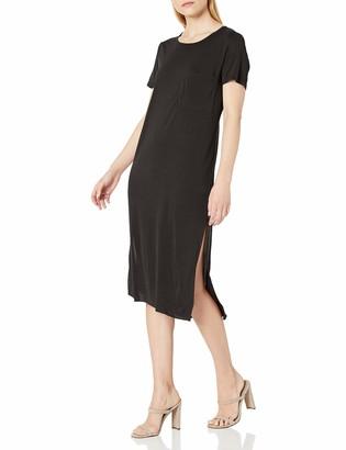 LIRA Women's Eden Dress