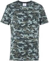 Calvin Klein Underwear Undershirts - Item 48195988