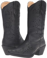 Roper Alisa Cowboy Boots