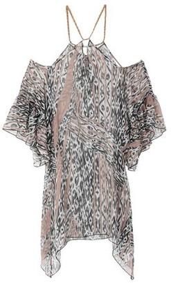 Relish Knee-length dress