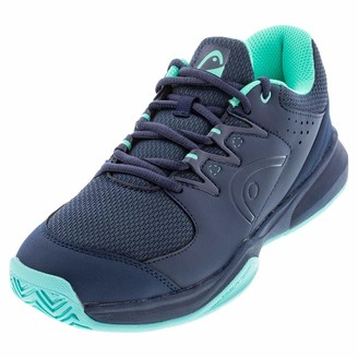 Head Women s Brazer 2.0 Tennis Shoes