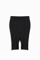 Spanx High Waisted Mid Thigh