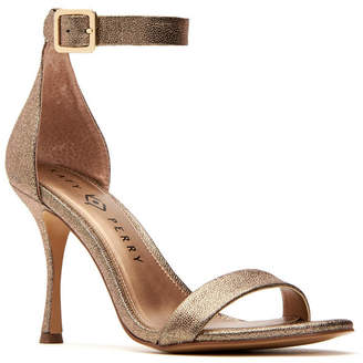 Katy Perry Melly Dress Sandals Women Shoes