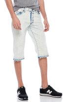 PRPS Republic Shorts
